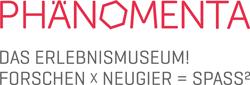 www.phaenomenta-luedenscheid.de